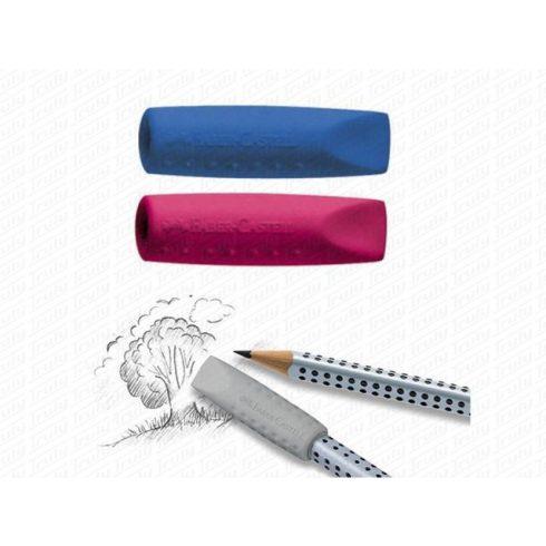 Faber Castell radír ceruzavég
