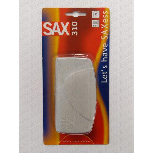 Lyukasztó Sax 310