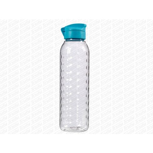 Curver kulacs Smart Dots 750 ml