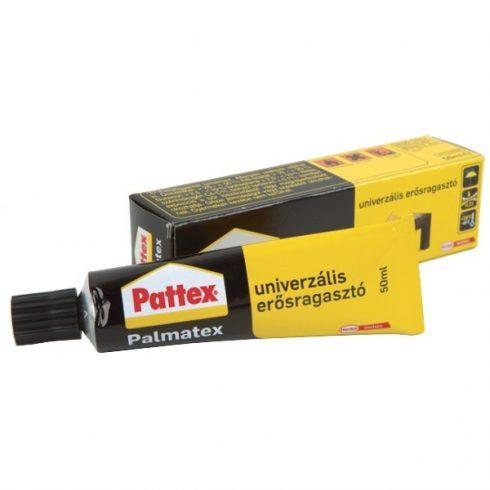 Ragasztó Palmatex univerzális 50 ml.