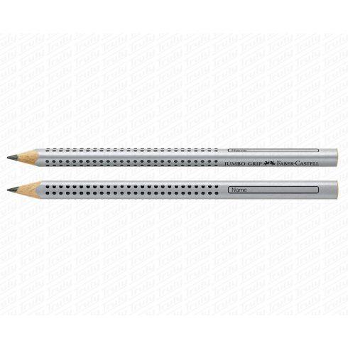 Faber Castell ceruza Grip Jumbo HB