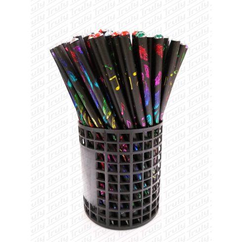 Ceruza Brillant
