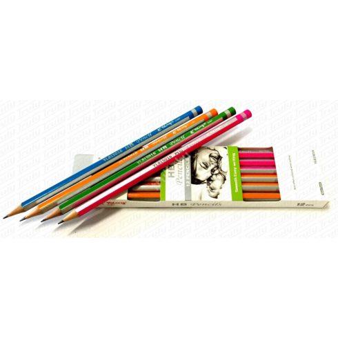 Ceruza Yalong HB YL815016
