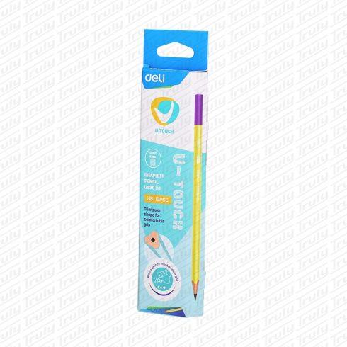 Ceruza Deli Office U-Touch 5300