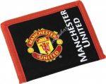 Pénztárca Manchester United