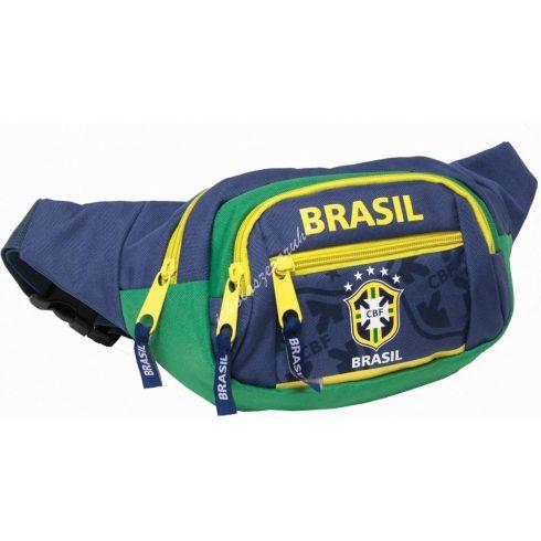 Övtáska Brasil 49913