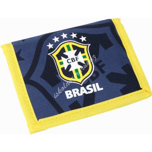 Pénztárca Brasil