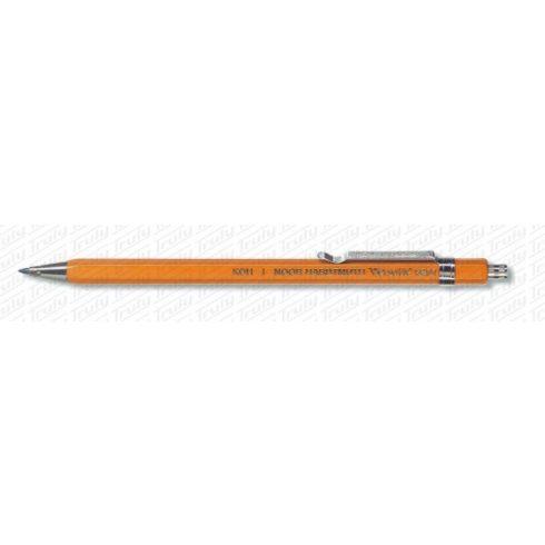 Koh-I-Noor ceruza versatil töltőceruza