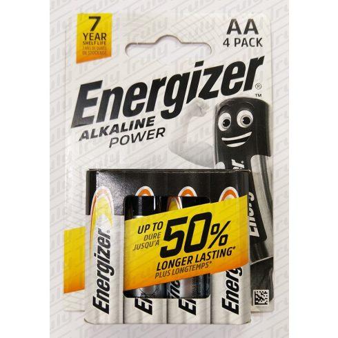 Elem Energizer ceruza AA-LR6